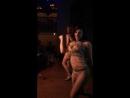 Topless DJ! Tipsy tits. Сарай! Ночной клуб, ресто-бар