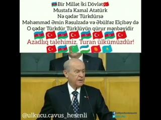 Yaşa Be.Halal olsun Sənə gözəL insan.