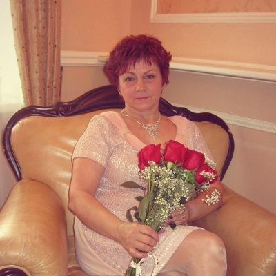 Екатерина Савейко, 12 ноября , Северодвинск, id134332425
