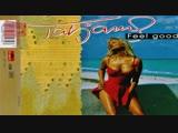 Tatjana Simic - Feel Good (12''Inch. Extended Version &amp Edit.) By Ascot Music Records Inc. Ltd. Video Edit.