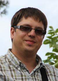 Евгений Какаев, 22 апреля , Санкт-Петербург, id12562122