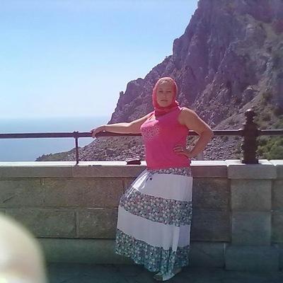 Анна Дробжева, 8 декабря , Севастополь, id118741460