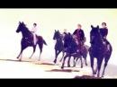 【APヘタリアMMD】Anti the Euphoria HOLiC お馬さんに乗ってATEH【走るそして歌う】