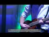 Вера Полозкова - Вечерняя (720p).mp4