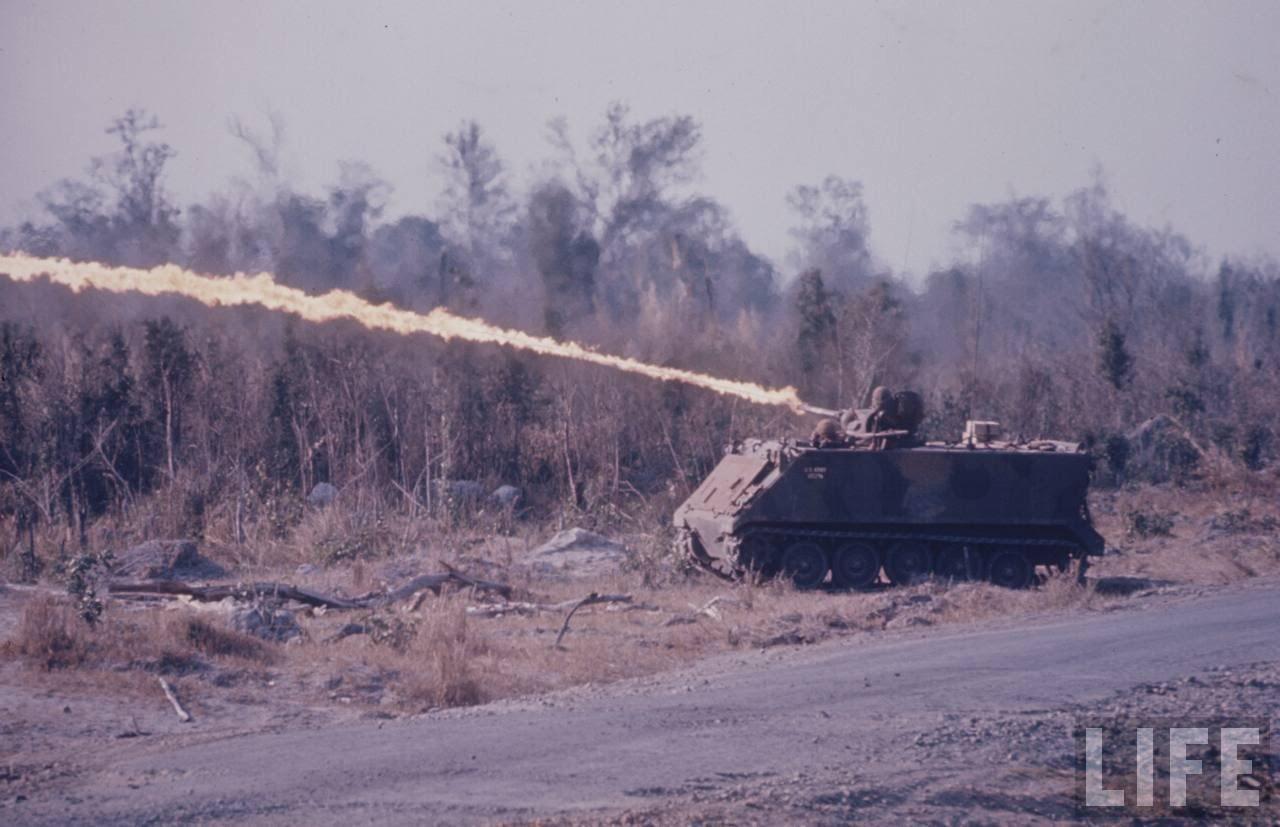 guerre du vietnam - Page 2 Yainia_naMs