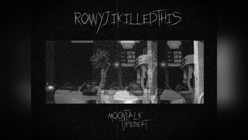 Icy Narco Type Beat RONNYJIKILLEDTHIS prod montalk tagged