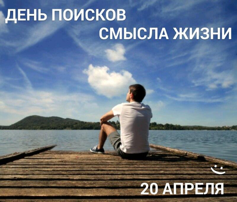 https://pp.userapi.com/c824411/v824411191/11d523/1grRTaYZXTg.jpg