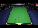 Snooker Marco Fu v Zhang Anda China Championship 2018