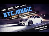 STC.music - Podcast 58 - Get Down mix