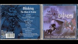 Blitzkrieg - The Mists Of Avalon Full Album