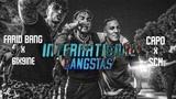 Farid Bang X Capo X 6ix9ine X SCH INTERNATIONAL GANGSTAS official Video