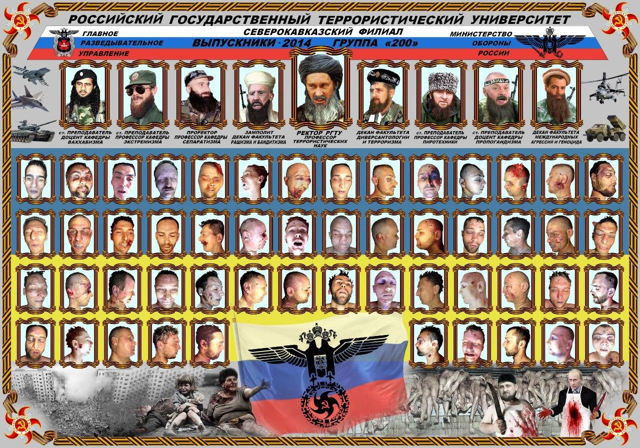 Возле Крымского произошло боестолкновение между подразделением ВСУ и боевиками, - пресс-центр АТО - Цензор.НЕТ 8274