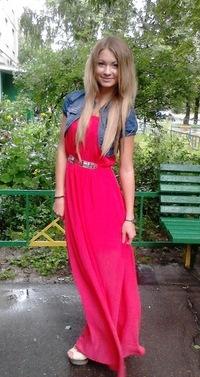 Ангелина Лачовски, 20 августа , Одесса, id143957307
