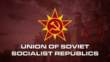 Soviet Union Command &amp Conquer Red Alert
