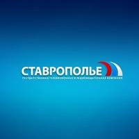 В Ставропольском крае напали на журналистов ГТРК
