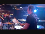 Loss Of Control by Van Halen from Wed nt at @ luckystrikelive