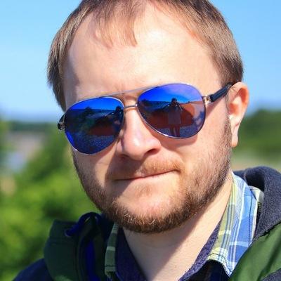 Олег Маркелов