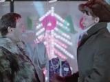 Лариса Мондрус - Проснись и пой - Джентельмены удачи ( 360 X 478 ).mp4