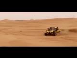 Gillionaire x GRGE - DUBAI DRIFT