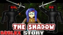 The Shadow A Sad Roblox Story Scary