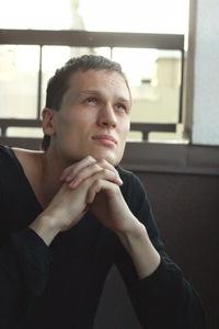 Дмитрий Дацюк