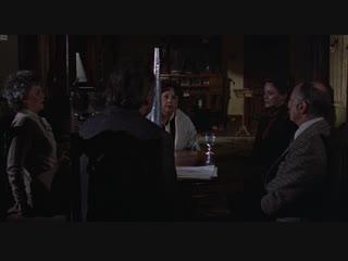 Подкидыш / перебежчик / the changeling. 1980. 1080p. перевод dvo [ren-tv] vhs.