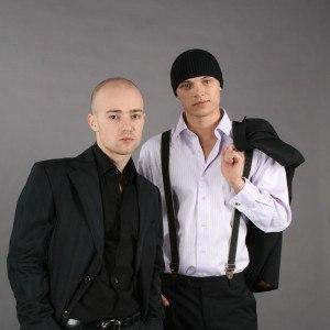 Илья И Влади
