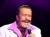 Вилли Токарев - Небоскрёбы