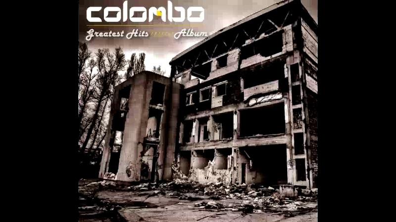 Colombo - Greatest Hits