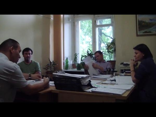 Встречайте Прокуратура РФ, г. Кисловодск. Дружина ДНД 17 июля 2018 год. 2 часть.