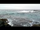 Баренцево море Полуостров Рыбачий