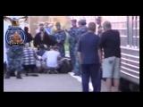 Алена Фролова_Поезд до станции срок( видео монтаж от гр.Блатной мир  +  Шансон) http://vk.com/Viktor.Fart