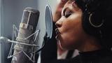 Brass Against - Guerrilla Radio - (Rage Against The Machine cover) feat. Sophia Urista