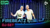 Firebeatz (DJ-SET) SLAM! MixMarathon XXL @ ADE 2018