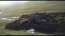Редчайшее видео Земная кора движется в Монголии Вы такого не видели