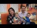 На телеканале «Вся Уфа» стартует проект «Радость нашего дома»