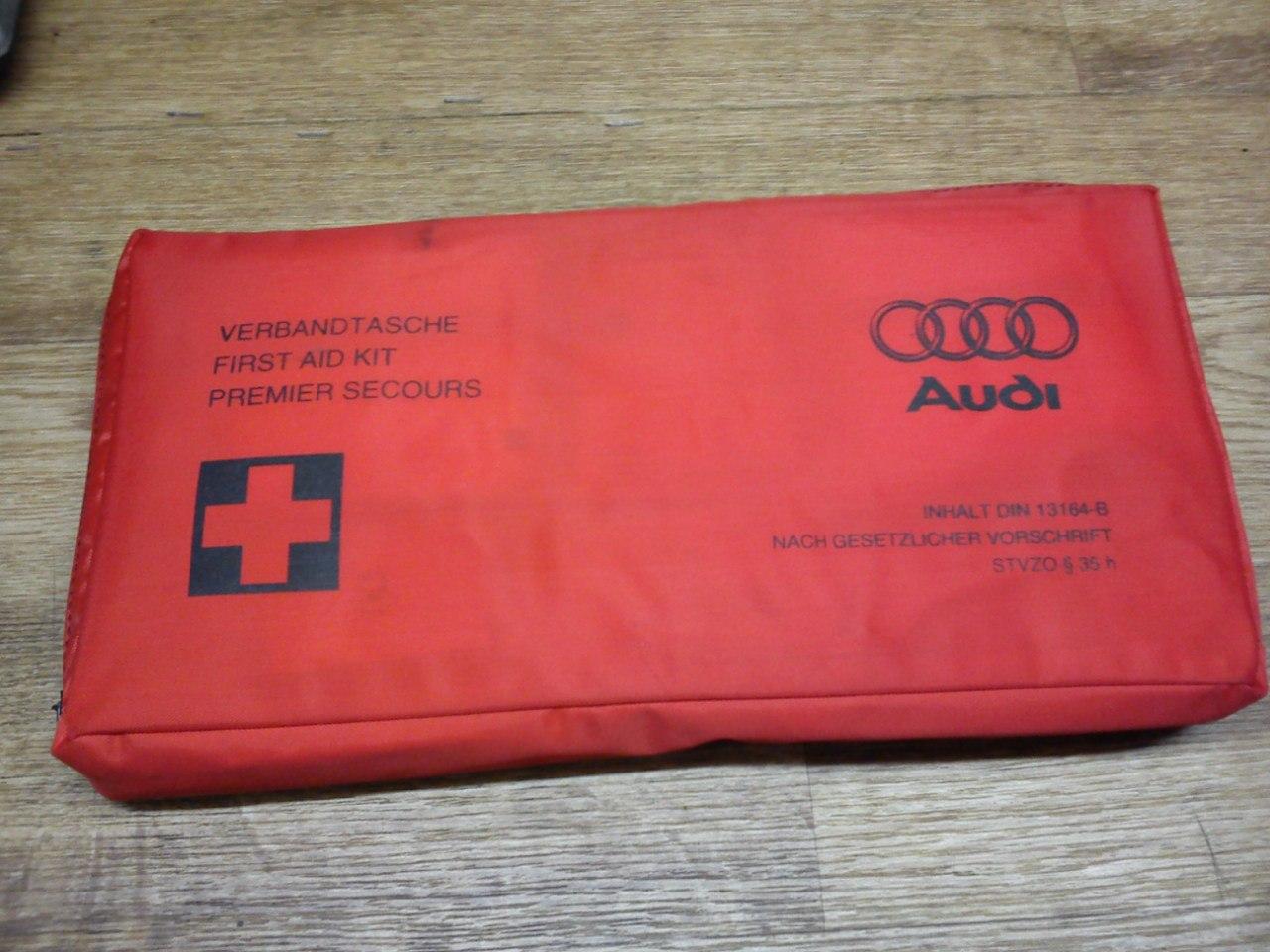 "Audi A4 Avant -""Авдотья"" - Страница 3 GYATwXMqNjg"