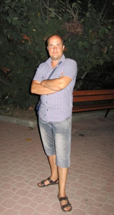 Сергей Боровик, 13 сентября 1994, Минск, id31549713