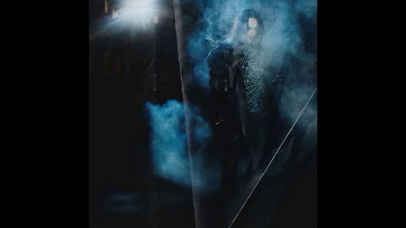 White Punk - Вампиръ | FULL ALBUM / ПОЛНЫЙ АЛЬБОМ
