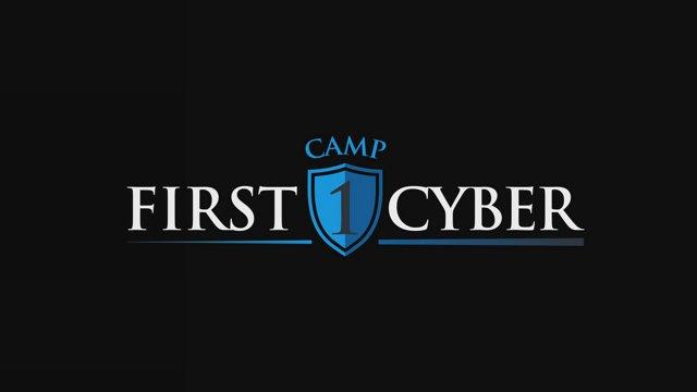 Camp Junior League 2018 I MonstAA team vs 5Place I bo3 I by c0sta