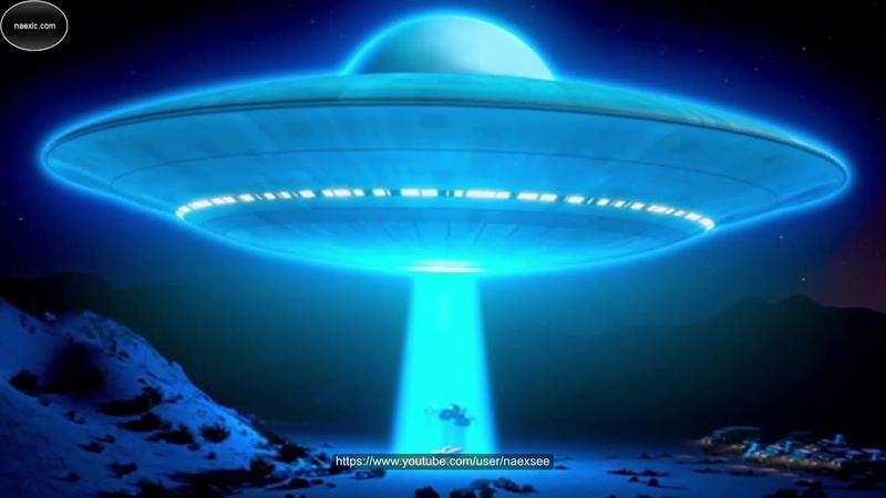 В.А. Коршунов - О контакте с внеземными цивилизациями. Особенности их планет и устроения жизни.