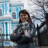 Ирина Волченкова-Каминская