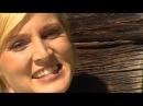 Melissa Naschenweng-Gänsehautgefühl