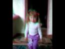 Ещё одно видео с Лайка только уже с сестрой