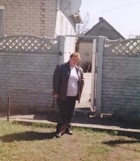 Минченкова Галина