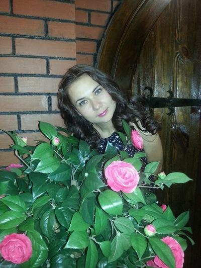 Рушана Алибаева, 23 декабря , Салават, id23853243
