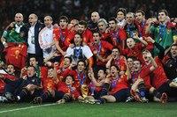 футбол в картинках