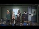[SHIZA] Связь сердец  Kokoro connect TV [OVA] - 16 серия [Dancel & Лизавета] [2012] [Русская озвучка]