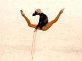 Технологии спорта / Художественная гимнастика / Russia2.tv