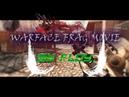 ▷ by Floy WARFACE FRAG MOVIE description ★ eby